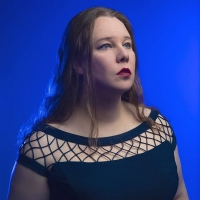 Lucia Lucas Becomes First Transgender Woman To Sing For The English National Opera Photo