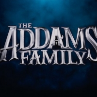Bill Hader & Javon 'Wanna' Walton Join THE ADDAMS FAMILY 2 Photo