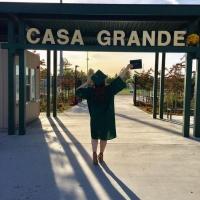 Student Blog: Dear Class of 2021 Photo