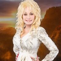 Dolly Parton, Stephen Schwartz, Jason Robert Brown & More Join VIRTUAL INTERNATIONAL  Photo