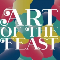 ART OF THE FEAST, a Night of Music, Food, Wine and Art to Benefit The NOCCA Institute Photo