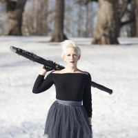 Rebekah Heller Joins Faculty At Mannes School Of Music