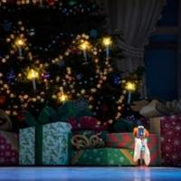 San Francisco Ballet Announces No Live Public Performances of NUTCRACKER in 2020 Photo