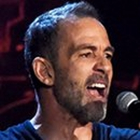 Bryan Callen Comes to Comedy Works Larimer Square, September 23 - 25 Photo