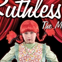 RUTHLESS! The Musical Takes Camp in the Next Stage