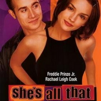 TikTok Star Addison Rae Will Lead Upcoming SHE'S ALL THAT Reboot Photo