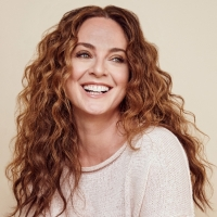 Win A Ticket To The Seth Concert Series Starring Melissa Errico! Photo