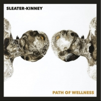 Sleater-Kinney Return With New Single 'Worry With You' Photo