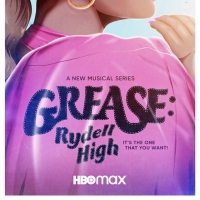 HBO Max Orders GREASE Spinoff Musical Series Photo