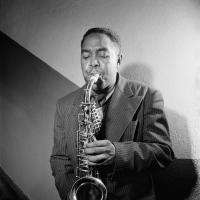Jazz Legend Charlie Parker Honored With Global Bird 100 Centennial Celebration