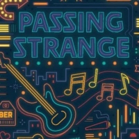 Firehouse Announces Cast And Creative Team For PASSING STRANGE