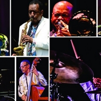 A 7th Anniversary Celebration With Alumni of The Jazz Messengers Highlights The Nash October Calendar