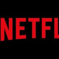 Italian Series SUMMERTIME Will Premiere on Netflix April 29
