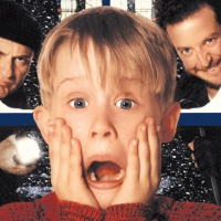 HOME ALONE in Concert Will Return to The Toronto Symphony Orchestra Photo