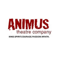 Animus Begins Its Fall 2019 Season