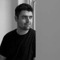 Dramatist Guild Fellow Zack Zadek to Play Fall Salon Series at  The DGF Music Hall