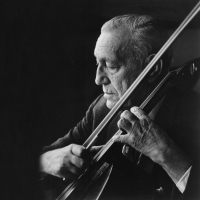 BWW Previews: PIATIGORSKY INTERNATIONAL CELLO FESTIVAL at Walt Disney Concert Hall
