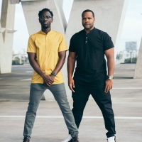 """Black Violin To Bring """"Classical Boom"""" Style To Houston Photo"""