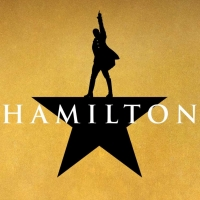 Review Roundup: HAMILTON's Touring 'Angelica' Company Returns to the Stage! Photo