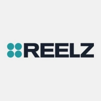 Reelz Debuts Two More Original Series Podcasts on PodcastOne