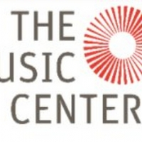 The Music Center's SPOTLIGHT ACADEMY Goes Online Photo