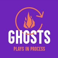 New Casting Announced for GHOSTS at Seattle Rep Photo