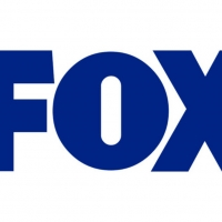KIDLESS Comedy in Development at Fox Photo