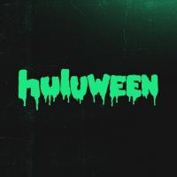 Hulu Kicks-Off the 2019 'Huluween'