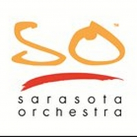 Sarasota Orchestra Participates In Giving Tuesday Photo