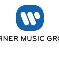 Warner Music Group, Blavatnik Family Foundation Donate $100 Million to Social Justice Organizations