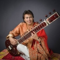 BST Presents A Concert Of Classical Indian Music By Ustad Shafaat Khan