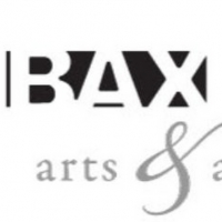 BAX/Brooklyn Arts Exchange Has Announced the 2020 YOUTHWORKS FESTIVAL