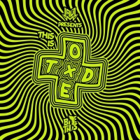 Jauz Releases Compilation LP JAUZ PRESENTS: THIS IS OFF THE DEEP END