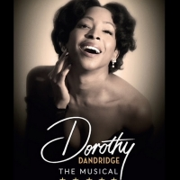 DOROTHY DANDRIDGE: THE MUSICAL Starring N'Kenge To Have Private Industry Reading Photo
