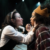 BWW Review: Erica Schmidt's Psychologically Intriguing MAC BETH Moves Uptown Photo