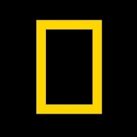 National Geographic Announces New Premiere Date for Docuseries TRAFFICKED Photo