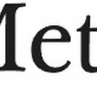 Met Announces Three-Week Schedule For Nightly Met Opera Streams Photo