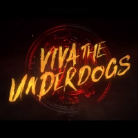 Parkway Drive Announce New Documentary VIVA THE UNDERDOGS