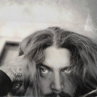 Amigo The Devil Releases Acoustic Video For 'Another Man's Grave' Photo