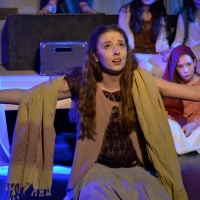 Wake Up With BWW 8/2: SIX Will Come to Broadway, and More!