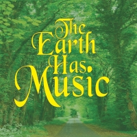 Director Jenna Tamisiea Elser of THE EARTH HAS MUSIC at GLOW Lyric Theatre Interview