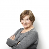 JMK Trust Announces New Opportunities For Directors Supported By The Victoria Wood Fo Photo