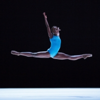 Ballerina Michaela Deprince To Chair Discussion On Inclusivity & Breaking Barriers In Photo