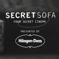 Secret Cinema's Secret Sofa Presents MOULIN ROUGE! This Friday Photo