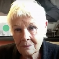 VIDEO: Dame Judi Dench Pleas For People to Keep Theatre Alive Amidst the Pandemi Photo