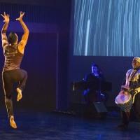 Cerqua Rivera Dance Theatre Announces 2021 Season Photo