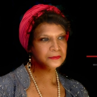 Trezana Beverly of MABEL MADNESS: THE STORY OF MABEL MERCER at Southwest Shakespeare Interview