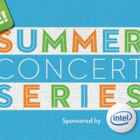 Chandler Center for the Arts Announces Free Summer Concert Series Photo
