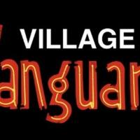 The Village Vanguard Begins Livestreams June 13