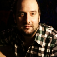 Philharmonia Baroque Orchestra & Chorale Appoints Tarik O'Regan First Composer-in-Res Photo